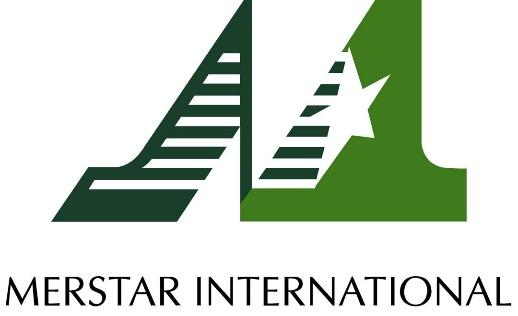 Merstar International